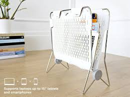 laptop charging station home home laptop storage monday made it laptop charging station
