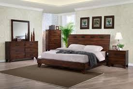 nightstands empire furniture home decor u0026 gift