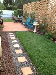 transforming a small backyard into a quiet retreat how does