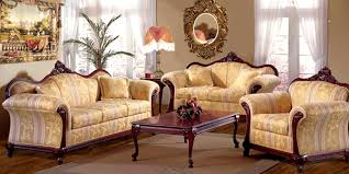 victorian living room furniture living room
