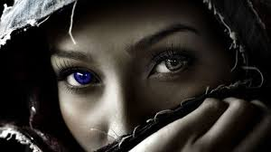 blue eyes girls hd wallpapers this wallpaper