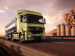 mercedes prime mover mercedes axor 1833 ls prime mover trucks for sale