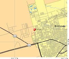 zip code map harlingen tx midland texas zip code map business ideas 2013