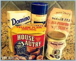 gluten free cornbread dressing for thanksgiving gluten free egg free dairy free cornbread