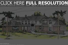 tudor house plans walcott 30 166 associated designs 1920s tudor