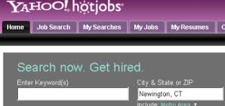 How To Get Resumes From Job Portals by Top 10 Most Effective Job Search Websites