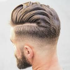 boys haircut with sides 21 pretty boy haircuts men s hairstyles haircuts 2018