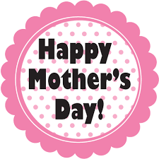 mothers day stickers s day banner crafthubs