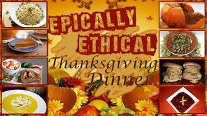 thanksgiving meals recipes vegan thanksgiving recipe ideas bite size vegan
