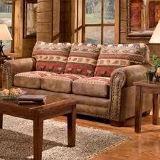 nailhead trim sofas u0026 loveseats hayneedle