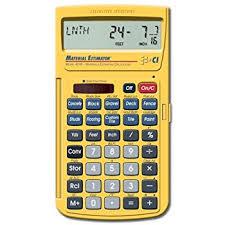Yard Calculator Gravel Amazon Com Concrete Estimator Slide Ruler 200 Yard Volume