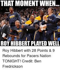 Roy Hibbert Memes - th id oip 724kxhbydntyc4fx2h7f5ahail