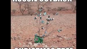 Australian Memes - funny australian memes youtube