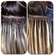 catchers hair extensions how to straighten your hair hair extensions prices hair