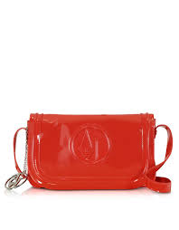 Patent Leather Handbags Designer Bags At Forzieri Online Store