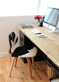 Computer Desk With File Cabinet Corner Desk Cabinet Corner Desk File Cabinet File Cabinet Desk