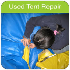 island tent rental used tent repair island tent a division of ace canvas tent
