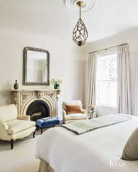 bedroom retreat 1409 best bedroom retreat images on pinterest bedroom ideas