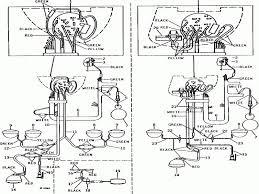 mey 285 tractor alternator wiring diagram tractor clutch pressure