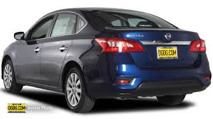 nissan altima lug nut size new 2017 nissan sentra s 4dr car in sunnyvale n12068 nissan