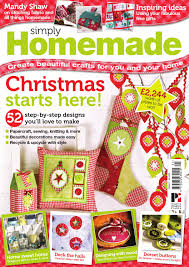 simply homemade 21 sampler by practical publishing issuu