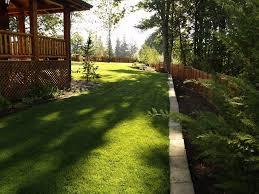 Landscaping Portland Oregon by Landscape Maintenance Portland Oregon Cebuflight Com