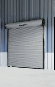 garage door raynor garage doors prices about cool home design