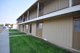 idaho house available properties idaho rental property management company