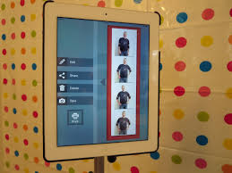 do it yourself photo booth imago booth the best photo booth app for