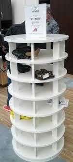 kleiderschrank inneneinrichtung selber machen haus renovierung mit modernem innenarchitektur ehrfürchtiges