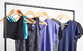 Wonder Woman Workout Clothes Women U0027s Activewear U0026 Gym Clothes Kmart