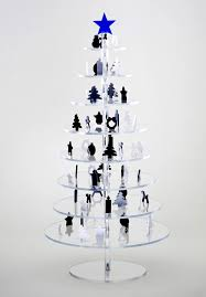 modern christmas tree 30 amazing modern christmas decoration ideas