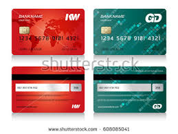 free debit card atm card stock images royalty free images vectors