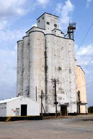 Deep Silo Builder Mid Kansas And Farmers Co Op Employees Enjoy Their Jobs Our