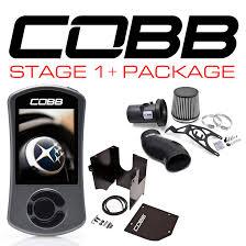 subaru australia cobb tuning subaru australia wrx sti stage 1 power package