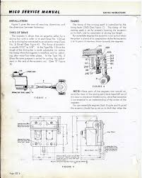 diagrams 968684 rt 360 wiring diagram for magneto u2013 rt 360 wiring
