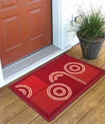 Commercial Floor Mats Doormats Uk Sale U0026 Tough Hard Wearing Outdoor Rubber Links Doormat