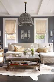 cool 20 rustic house decorating decorating inspiration of
