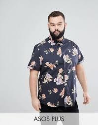 men s big men s clothing plus size men s clothing asos