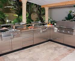 kitchen island base kits 100 kitchen island base kits kitchen designs island black