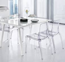 modern kitchen chairs modern kitchen crystal chair design any kind of furniture s