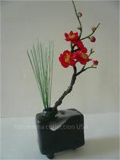 ikebana vase ikebana vase ebay