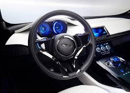 lexus q30 prix jaguar c x17 suv concept unveiled at frankfurt motor show