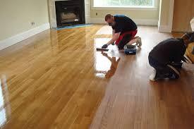 wood floor refinishing mahwah nj 07495 07430