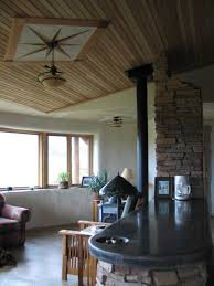 Home Design Courses Bc by Earthship Build In Bc Canada 1 Of 2 Youtube Loversiq