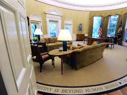 office design oval office rug president obama u0027s oval office rug