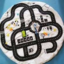 popular kids car rug buy cheap kids car rug lots from china kids