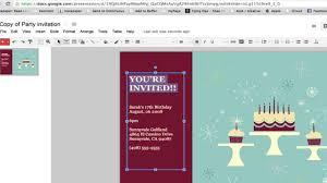 Resume Template Google Drive Google Docs Recipe Template Virtren Com