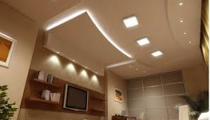 led interior home lights choose best interior lighting products you need to avoid some