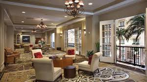 Interior Design Jobs In Pa by Jobs At Doubletree Resort By Hilton Hotel Lancaster Lancaster Pa